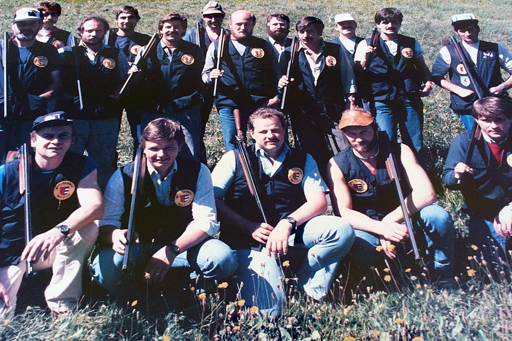 gruppenFotoWTC1985
